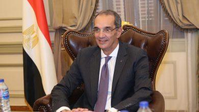 Photo of نائب بالبرلمان: وزير الاتصالات ينتصر للقانون فى ملف تسريب بيانات عملاء فودافون