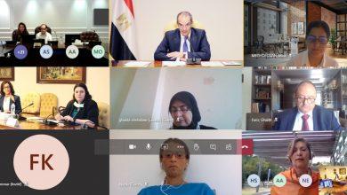 Photo of عمرو طلعت :استراتيجية الذكاء الاصطناعي تستهدف بناء مصر الرقمية