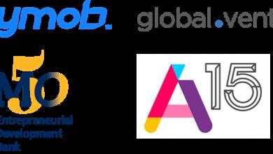 Photo of Paymob تحصد استثمارات بـ 3.5 ملايين دولار للتوسع في شبكة التجار