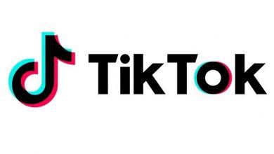 Photo of TikTok تعلن العصيان على فيتو أمريكا لحظرتطبيقها