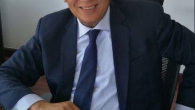 """Photo of نائب وزير الاتصالات: 4 ألآف شخص متوسط التسجيل اليومي للمواطنين على منصة """"مصر الرقمية"""""""