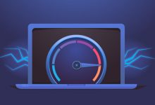 Photo of القومي للاتصالات: WE تتفوق على منافسيها في سرعة تحميل وتنزيل البيانات في الصعيد …بالانفوجراف