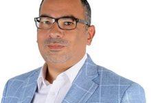 Photo of عصام خفاجي رئيسا تنفيذيا لشركة بنية للكابلات