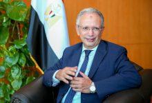 Photo of رئيس ايتيدا:4.8 مليار دولار صادرات مصر من التكنولوجيا بنهاية 2020