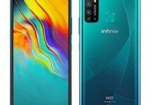 Photo of تسريبات تكشف قرب إطلاق Infinix أقوى هاتف للألعاب في مصر