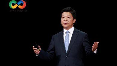 Photo of هواوي تكنولوجيز تقدم 100 حل نموذجي قائم على تعزيز الشراكة
