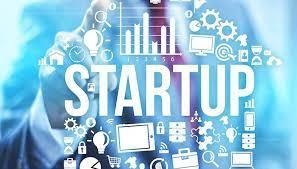 صورة وزير الاتصالات يلتقي مؤسسي الشركات الناشئة المتميزة في Startup Day