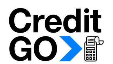 صورة CreditGo تحقق 2 مليون جنيه من الفكة في أقل من 5 أشهر
