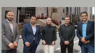 صورة Aumet تنجح في إتمام الاستحواذ على المنصة الأردنيةUniOrders