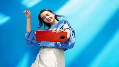 صورة تكنو موبايل تسعد لأطلاق هاتفها الجديد Spark 6