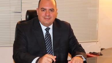 """صورة """"سيليكون 21"""" تعلن مشاركتها في الدورة 24 من Cairo ICT 2020"""