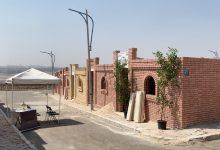 صورة SOKNAتطلق أول خدمات متكاملة لمراسم الجنازة في مصر