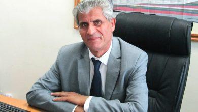 """صورة """"عزوز"""" نائبا لرئيس لجنة الراديو بالاتحاد الدولي للاتصالات"""