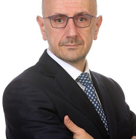 لورينزو لوماسي