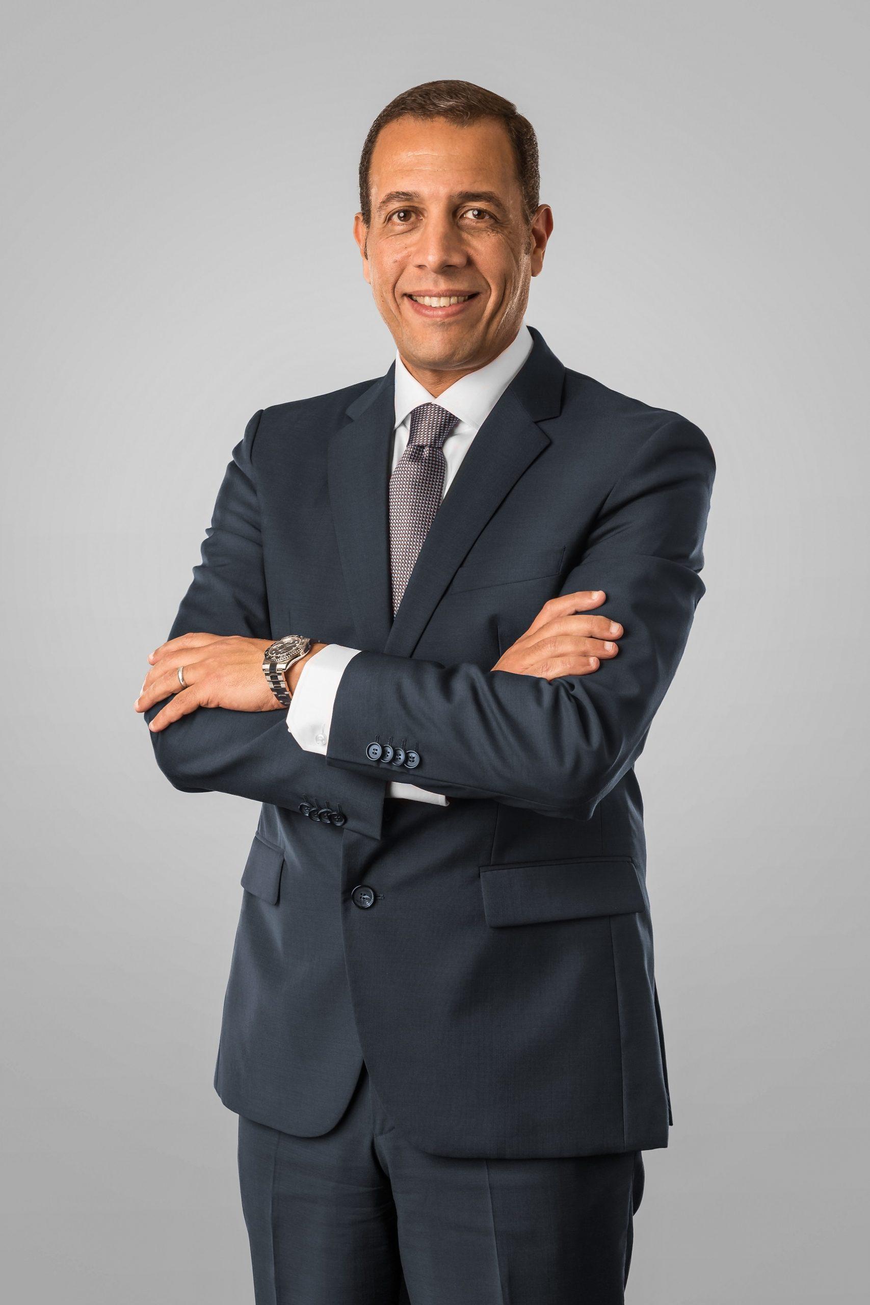 وائل عبدوش